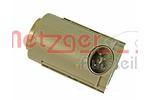 Czujnik zbliżeniowy METZGER  0901049 (Z przodu i z tyłu)