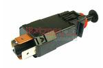 Włącznik świateł STOP METZGER 0911037 METZGER 0911037