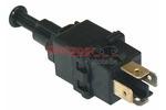 Włącznik świateł STOP METZGER 0911065 METZGER 0911065