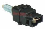 Włącznik świateł STOP METZGER 0911084 METZGER 0911084