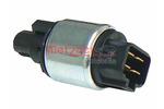 Włącznik świateł STOP METZGER 0911085