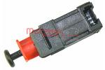 Włącznik świateł STOP METZGER 0911096