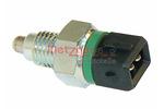 Przełącznik świateł cofania METZGER 0912012 METZGER 0912012