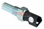 Przełącznik świateł cofania METZGER 0912015