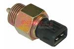 Przełącznik świateł cofania METZGER 0912021 METZGER 0912021