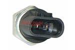 Przełącznik świateł cofania METZGER 0912040-Foto 2
