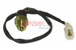 Przełącznik świateł cofania METZGER 0912064 METZGER 0912064