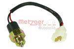 Przełącznik świateł cofania METZGER 0912091