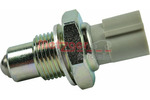 Przełącznik świateł cofania METZGER  0912099