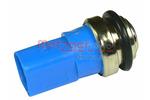 Przełącznik termiczny wentylatora chłodnicy METZGER  0915042