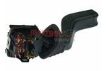Przełącznik kolumny kierowniczej METZGER 0916057-Foto 2