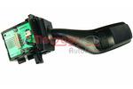 Przełącznik kolumny kierowniczej METZGER 0916176-Foto 2
