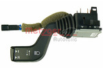 Przełącznik kolumny kierowniczej METZGER 0916189 METZGER 0916189