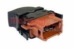 Przełącznik podnośnika szyby METZGER  0916224 (Z przodu po prawej)-Foto 2