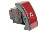 Włącznik świateł awaryjnych METZGER 0916251