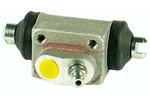Cylinderek hamulcowy METZGER 101-1006