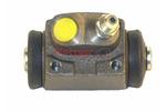 Cylinderek hamulcowy METZGER 101-356 METZGER 101-356