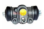 Cylinderek hamulcowy METZGER 101-464 METZGER 101-464
