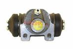 Cylinderek hamulcowy METZGER  101-648