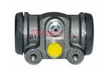 Cylinderek hamulcowy METZGER 101-675 METZGER 101-675