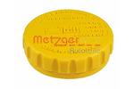 Korek - pokrywa METZGER 2140039 METZGER 2140039