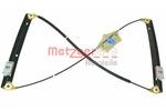 Podnośnik szyby METZGER 2160232 METZGER 2160232