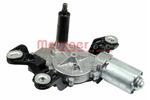 Silnik wycieraczek METZGER 2190590 METZGER 2190590