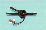 Przełącznik kolumny kierowniczej MAGNETI MARELLI 000041250010 MAGNETI MARELLI 000041250010