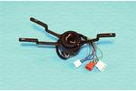 Przełącznik kolumny kierowniczej MAGNETI MARELLI 000041392010 MAGNETI MARELLI 000041392010