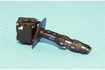 Przełącznik kolumny kierowniczej MAGNETI MARELLI 000042376010 MAGNETI MARELLI 000042376010