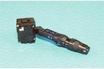 Przełącznik kolumny kierowniczej MAGNETI MARELLI 000043012010 MAGNETI MARELLI 000043012010