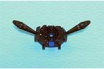 Przełącznik kolumny kierowniczej MAGNETI MARELLI 000043085010 MAGNETI MARELLI 000043085010