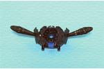 Przełącznik kolumny kierowniczej MAGNETI MARELLI 000043096010 MAGNETI MARELLI 000043096010