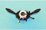 Przełącznik kolumny kierowniczej MAG 000043099010