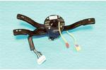 Przełącznik kolumny kierowniczej MAGNETI MARELLI 000043106010 MAGNETI MARELLI 000043106010