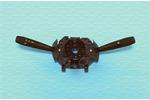 Przełącznik kolumny kierowniczej MAGNETI MARELLI 000043118010 MAGNETI MARELLI 000043118010