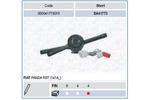 Przełącznik kolumny kierowniczej MAGNETI MARELLI 000041773010 MAGNETI MARELLI 000041773010