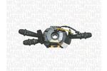 Przełącznik kolumny kierowniczej MAGNETI MARELLI  000050050010
