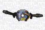 Przełącznik kolumny kierowniczej MAGNETI MARELLI 000050064010