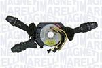 Przełącznik kolumny kierowniczej MAGNETI MARELLI 000050146010
