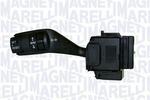 Przełącznik kolumny kierowniczej MAGNETI MARELLI 000050155010