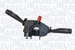 Przełącznik kolumny kierowniczej MAGNETI MARELLI 000050166010 MAGNETI MARELLI 000050166010