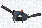 Przełącznik kolumny kierowniczej MAGNETI MARELLI 000050208010 MAGNETI MARELLI 000050208010