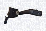 Przełącznik kolumny kierowniczej MAGNETI MARELLI 000050209010 MAGNETI MARELLI 000050209010