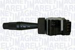 Przełącznik kolumny kierowniczej MAGNETI MARELLI 000050213010 MAGNETI MARELLI 000050213010