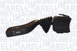Przełącznik kolumny kierowniczej MAGNETI MARELLI 000050217010