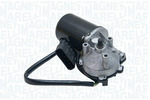Silnik wycieraczek MAGNETI MARELLI  064300420010 (Z przodu)