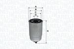 Filtr paliwa MAGNETI MARELLI 153071762421 MAGNETI MARELLI 153071762421