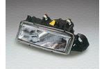 Reflektor MAG 710301033205