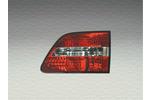 Lampa tylna zespolona MAGNETI MARELLI  714028180701 (Z lewej)